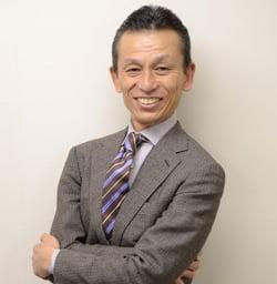oda_naoto_profile