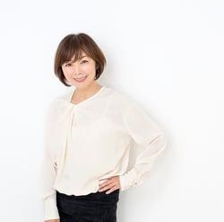 oda_yuiko_profile