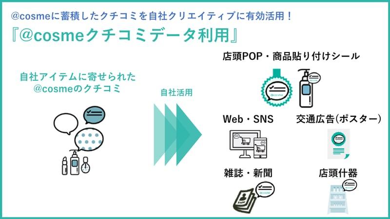 販促セミナー用_2-3