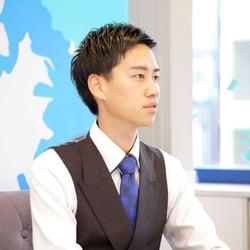 1_sasaki