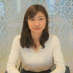 201127_mashiko
