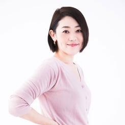 201127_nishihara