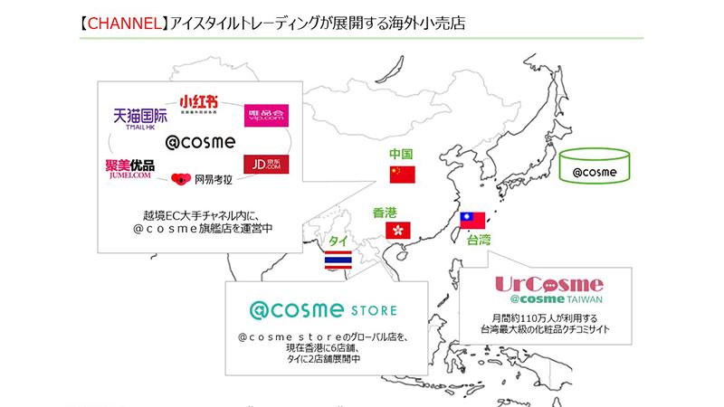 overseas02
