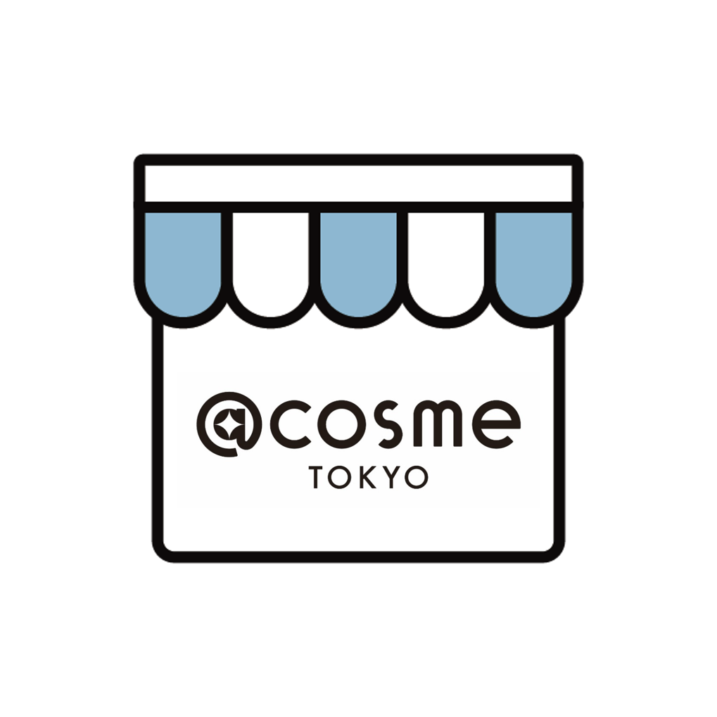 @cosme TOKYO購入者 サンプリング